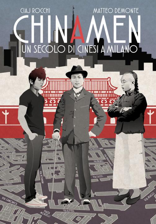 copertina_Chinamen_low
