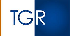 logoTgR