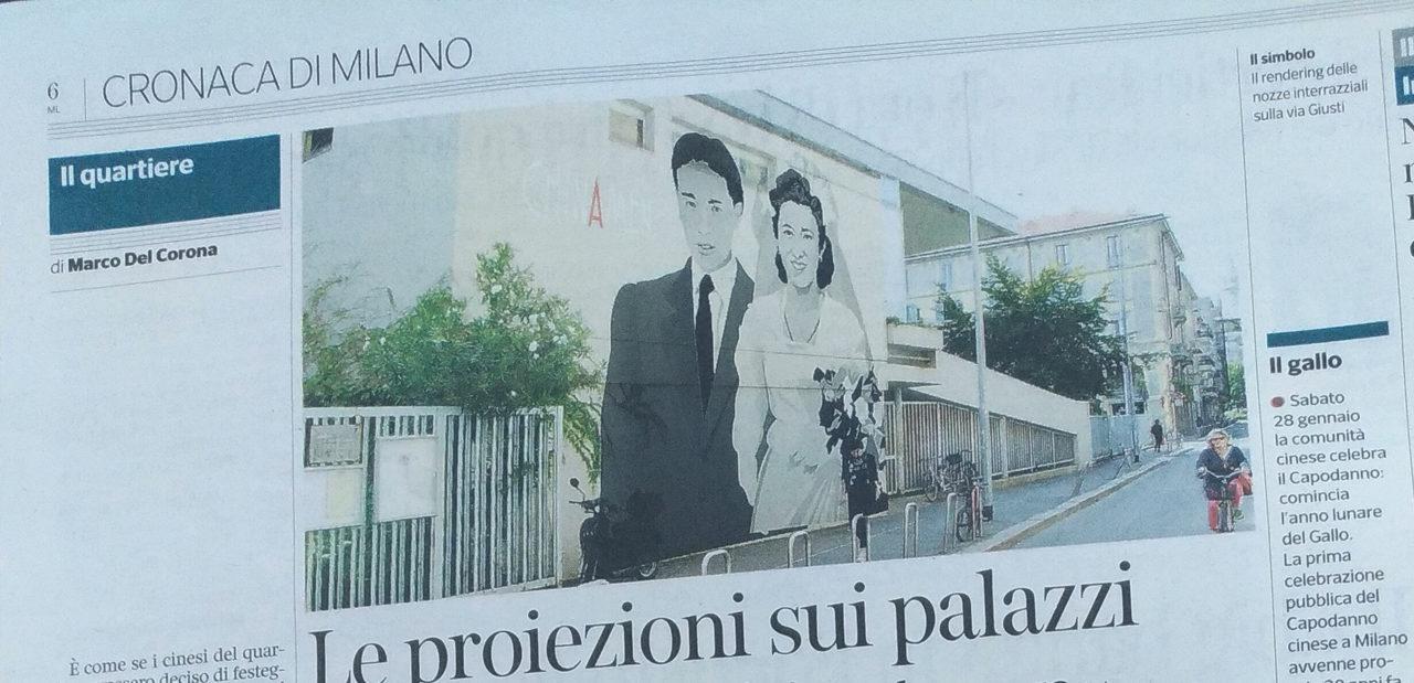 sezioni_div_Corriere