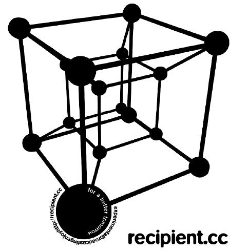 recipient-1