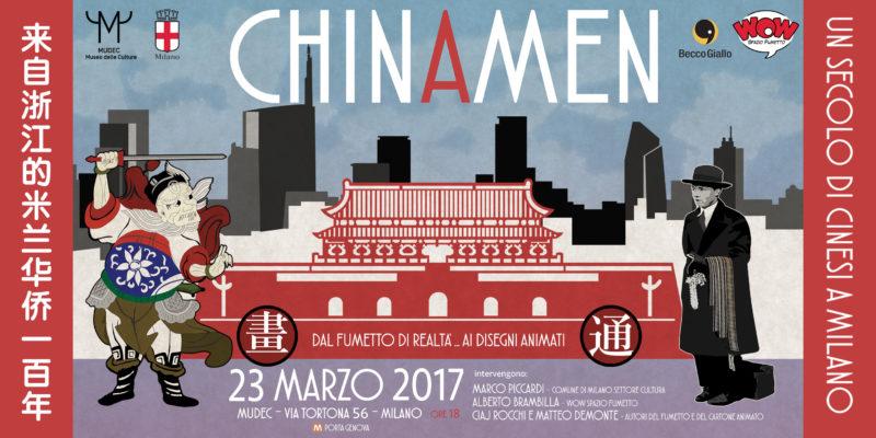 invito_chinamen_23marzo_new